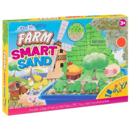 314373-smart-sand-farm