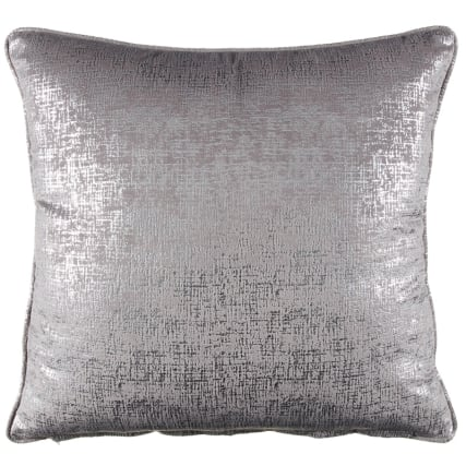 314392-Ellie-Etched-Metallic-Oversized-Cushion-silver