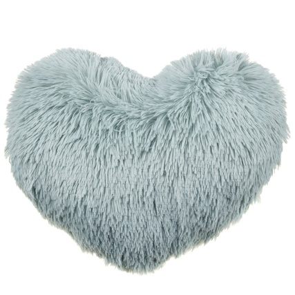 314427-Sophia-Shaggy-Heart-30x40cm-duck-egg