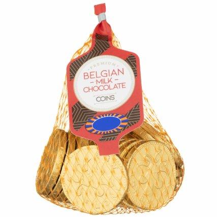 314445-belgiaian-chocolate-coins-120g.jpg