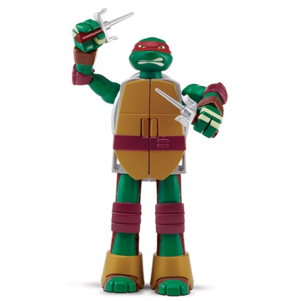 314465-teenage-mutant-ninja-turtles-mutator-101