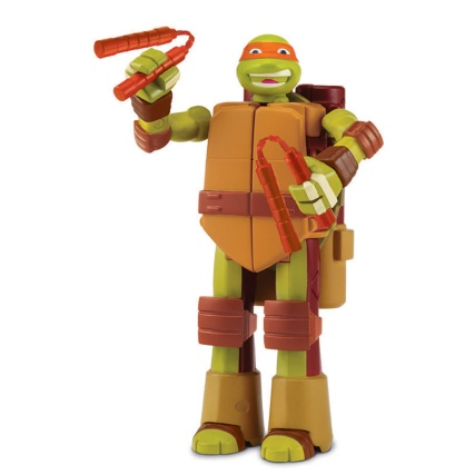 314465-teenage-mutant-ninja-turtles-mutator-131