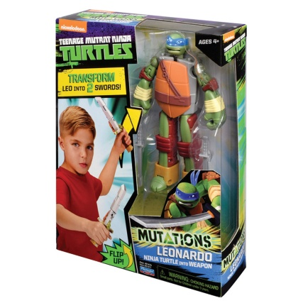 314465-teenage-mutant-ninja-turtles-mutator-31