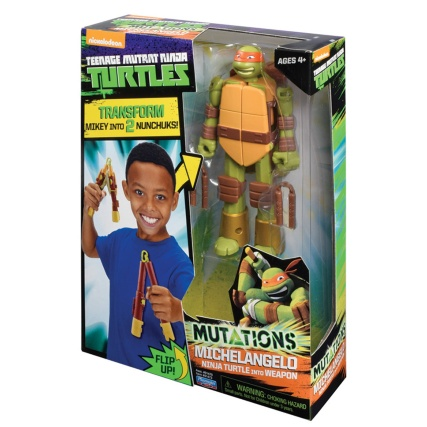 314465-teenage-mutant-ninja-turtles-mutator-71