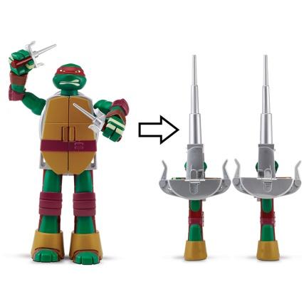 314465-teenage-mutant-ninja-turtles-mutator-91