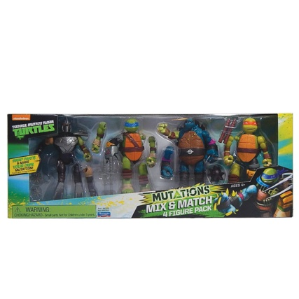314466-4pk-turtles-mutator-2-Edit1