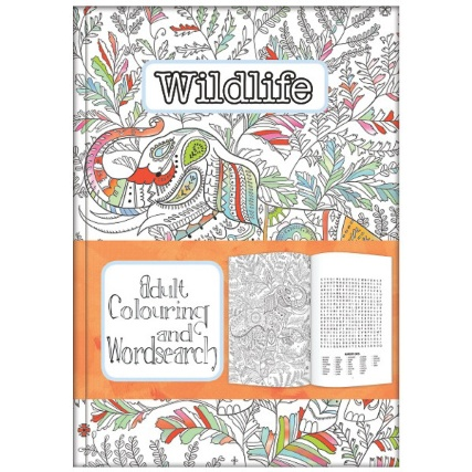 314625-a5-colour-and-word-WILDLIFE