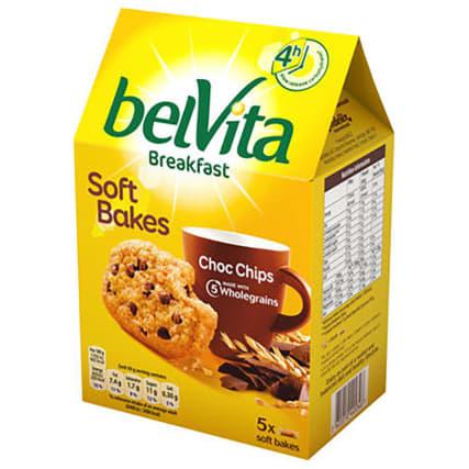 314634-Belvita-Softbake-Choc-Chips-Pack-Shot1