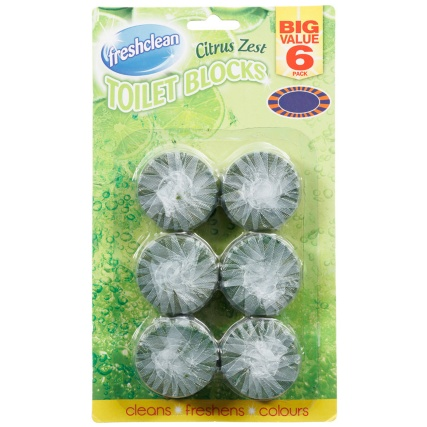 314638-Freshclean-6-pack-Toilet-Blocks-citrus-zest