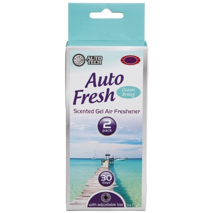 314641-Auto-Fresh-Scented-Gel-Air-Freshener--2-Pack-ocean-breeze