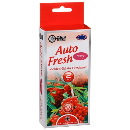 314641-Auto-Fresh-Scented-Gel-Air-Freshener-2-Pack-berry-2