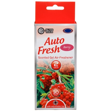 314641-Auto-Fresh-Scented-Gel-Air-Freshener-2-Pack-berry