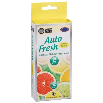 314641-Auto-Fresh-Scented-Gel-Air-Freshener-2-Pack-citrus-medley