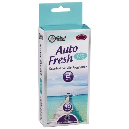 314641-Auto-Fresh-Scented-Gel-Air-Freshener-2-Pack-ocean-breeze