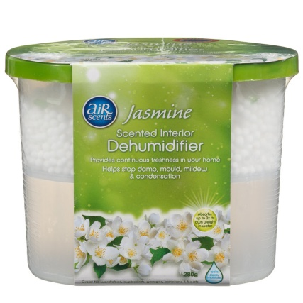 314645-AirScents-Jasmine-Scented-Interior-Dehumidifier-280g