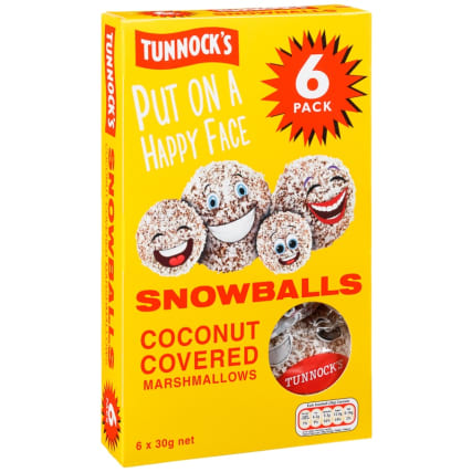 314664-tunnocks-snowballs-6pk