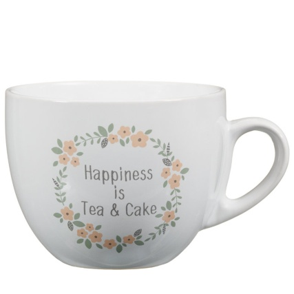 314676-Bake-in-a-Mug-happiness1