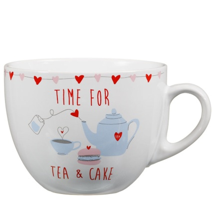 314676-Bake-in-a-Mug-time1