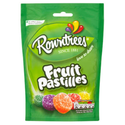 314684-FRUIT-PASTILLES-POUCH-150G-Edit