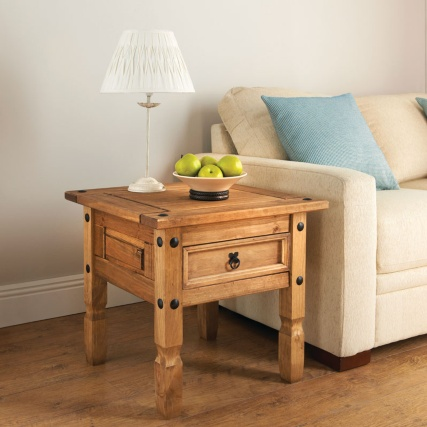 314690-Rio-1-Drawer-Table