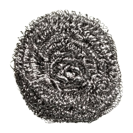 314691-Houseproud-Stainless-Steel-Scourers-6PK-2