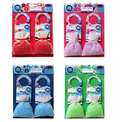 314702-airscents-sparkling-berry-scented-beads-2pk