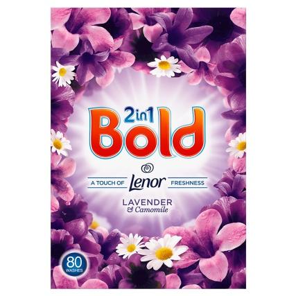 314707-Bold-80W