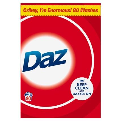 314708-Daz-80w