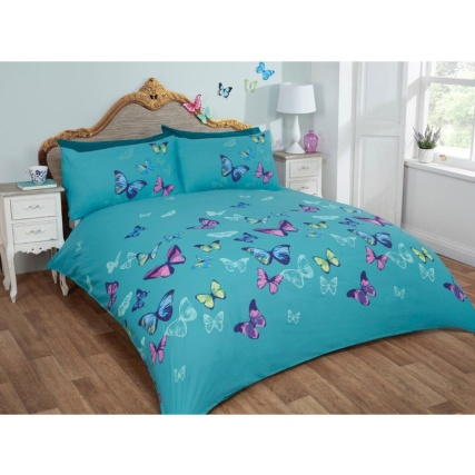314727-314728-Butterfly-Teal1