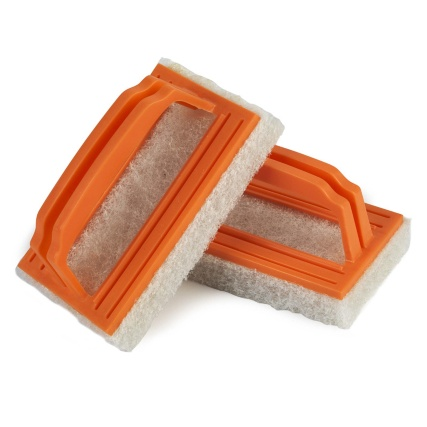 314749-BELDRAY-SCOURER-ORANGE