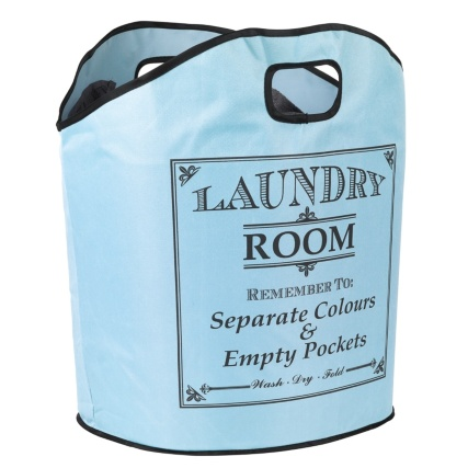 314751-Beldray-Laundry-Bag-Laundry-Room1