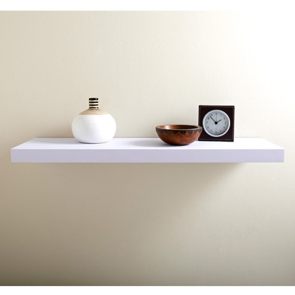 314754-LED-Shelf-80cm-White-1