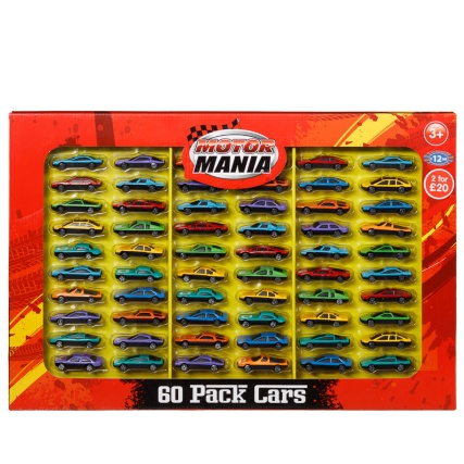 314764-60-Pack-Cars