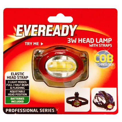 314819-Eveready-3W-Head-Lamp