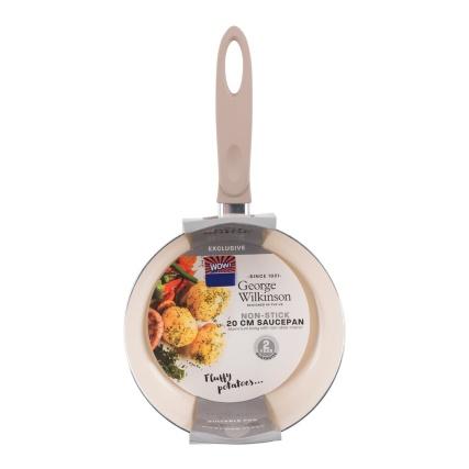 314842-george-wilkinson-20cm-non-stick-sauce-pan.jpg
