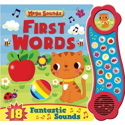 314860-Mega-Sounds---First-Words---Cover-Edit1