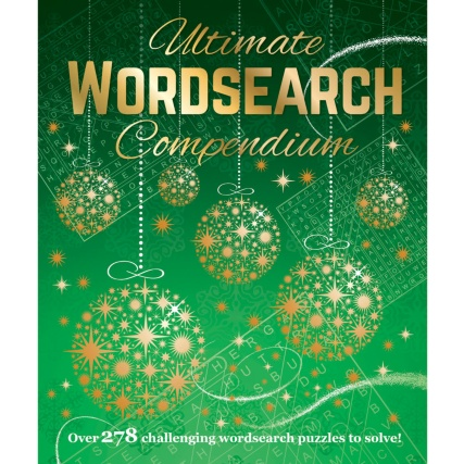 314861-TRIVIA-GIFT-3-2nd-Edition-Wordsearch-COVER-Edit1