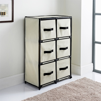 314862-Canvas-6-Drawer-Unit-Beige