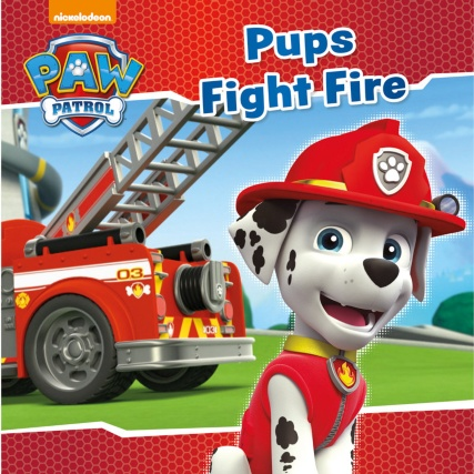 314866-PAW-PATROL-FIGHT-FIRE-Edit1