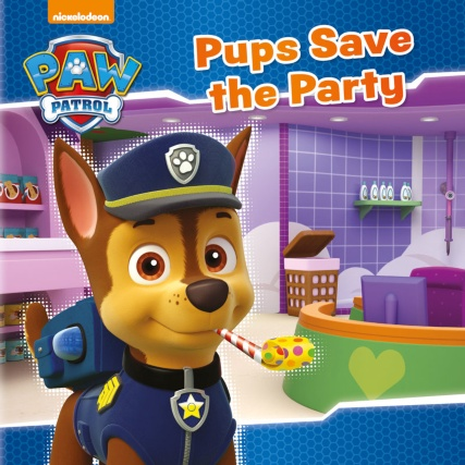 314866-PAW-PATROL-PUPS-SAVE-THE-PARTY-Edit1