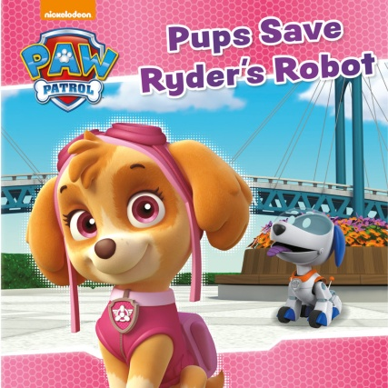 314866-PAW-PATROL-SAVE-ROBOT-Edit1