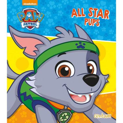 314866-paw-patrol-book-all-star-pups