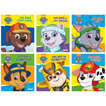 314866-paw-patrol-book-main