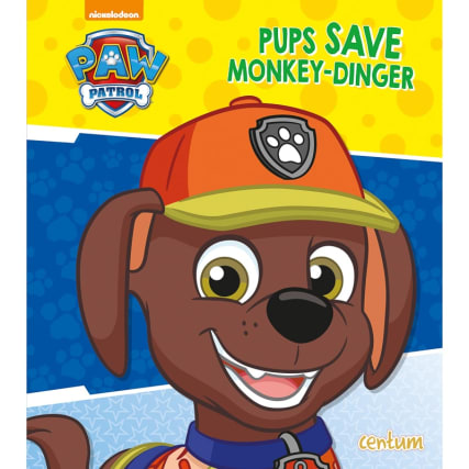 314866-paw-patrol-book-pups-save-monkey-dinger