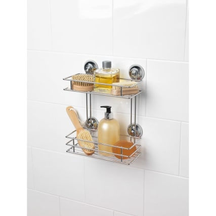 314899-Beldray-Suction-Caddy-2
