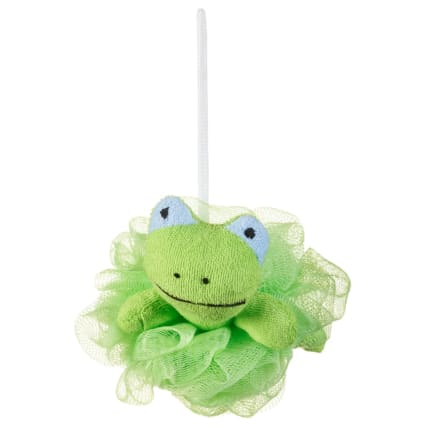314912-novelty-body-puff-frog