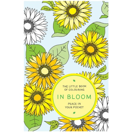 314913-LITTLE-BOOK-In-Bloom