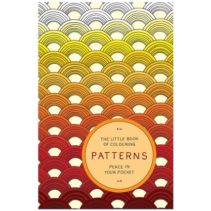 314913-LITTLE-BOOK-Patterns