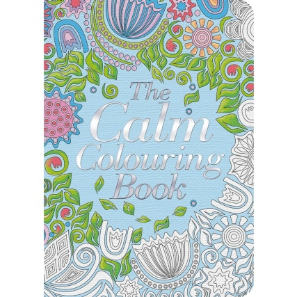 314913-jotter-calm-colouring-book