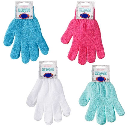 314915-the-bath-shop-exfoliating-gloves-main